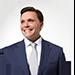 Attorney Tim Bellavia